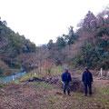 01月12日 イノシシ被害対策会議プロジェクト