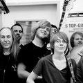 die Besten 12 des Robert johnson Guitarawards