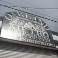 Oakland,Uli JOn Roth US tour 2012