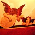 angels 2006