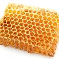 Cire d'abeille bio