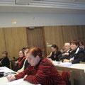 Лотмановский семинар
