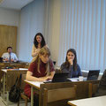 Лотманвоский семинар