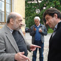 Б. А. Кац, А. С. Немзер, К. Ю. Рогов