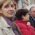 Галина Михайлова, Анна Станкевич, Аркадий Неминущий
