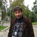 Д. Н. Ахапкин