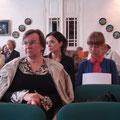Конференция в Центре русской культуры
