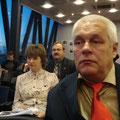 Михаил Петров (Эстония)
