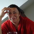 Лена Элтанг (2009)