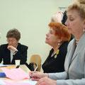 Киселева, Вольперт, Кафанова