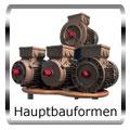 E Motoren, Gruppe der Bauformen B3 B5 B14, Ihr Motor ist noch unklar, Link zu über Mechanik suchen.