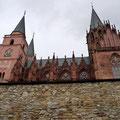 Katharienenkirche