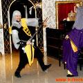 LL ---  Lancelot live     ;-)