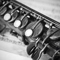 saxophon2