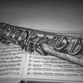 saxophon3