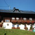 Lahnerhof Obergail