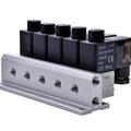 Kompaut Elettrovalvole Airtac serie 3V2M