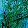 acryl auf lw, 50x50