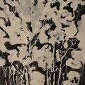 acryl auf lw, 50x50, 2011
