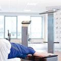 33 - Enstpannung des Schulterappartes