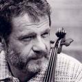 ヤン・ムラーチェク(チェコ・プラハ管弦楽団)