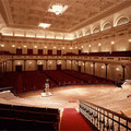 Het Concertgebouw Grote Zaal