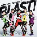 Momoiro Clover Z - BLAST!