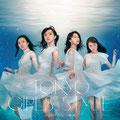 TOKYO GIRLS' STYLE - Water Lily ~Suiren~
