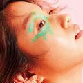 Rihwa - My Life Is Beautiful ~1 Pint no Yuuki ~