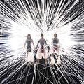 Perfume - Let Me Know / Tenku / Chorairin / Future Pop (album tracks)
