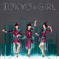 Perume - Tokyo Girl