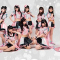 Iketeru Hearts - Heart of Journey (album track)
