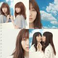 AKB48 - Sentimental Train