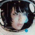 DOAKO x Yasutaka Nakata - Bokura no Network