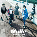 Q'ulle - DON'T STOP