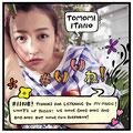 Tomomi Itano - #Ii ne!