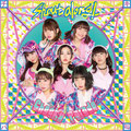Cheeky Parade - Shout Along!