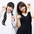 Haruna Iikubo & Tomoko Kanazawa - Obaka Neko to Obaka Neko Baka no Uta