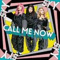 SudannaYuzuYully - CALL ME NOW
