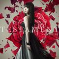 Nana Mizuki - TESTAMENT
