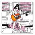 Seiko Oomoori - Mix Juice (album track)