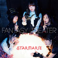 STARMARIE - Heaven's Wedding (album track)