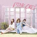 PINK CRES. - P.I.N.K. / Etcetera (Album tracks)