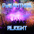 Devil ANTHEM. - ALRIGHT
