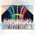 Morning Musume '18 - Are You Happy? / A gonna