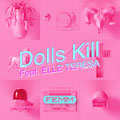 FEMM - Dolls Kill feat. ELLE TERESA