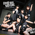 Country Girls - Good Boy Bad Girl / Peanut Butter Jelly Love