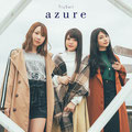 TrySail - azure