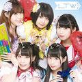 Luce Twinkle Wink☆ - Fight on!