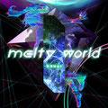 Kizuna Ai - Melty World